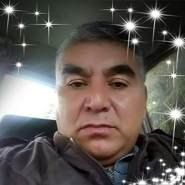 felixg235's profile photo