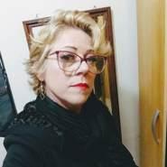 valescam9's profile photo