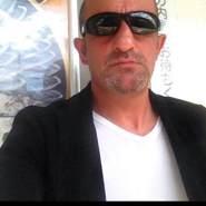 bilald250's profile photo