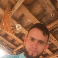 antonion270's profile photo