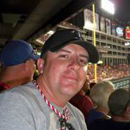 burleson455's profile photo