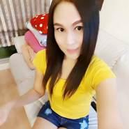 user_hftok035's profile photo