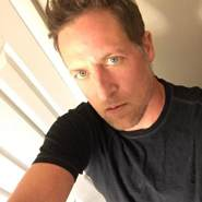 stevenp252's profile photo