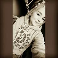 mysia123_93's profile photo
