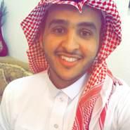 fahad2845's profile photo