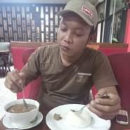 ariefpinnong5's profile photo