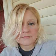 vanelliams's profile photo