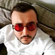 dinon560's profile photo