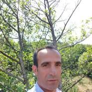 abdullahbulut6's profile photo