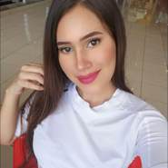julianahm5's profile photo