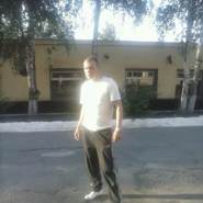 sanya_kievskyi's profile photo