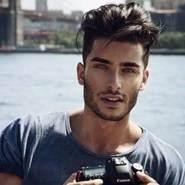 mohammeda5803's profile photo