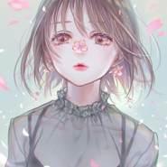 meralahmad224's Waplog profile image