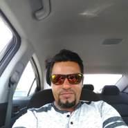 cubaa548's profile photo