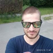 allin8872's profile photo