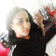 nicol1_25's profile photo