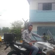 carlosr3446's profile photo