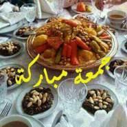 zouhird14's profile photo