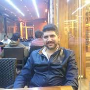 ahmet_dlm's profile photo