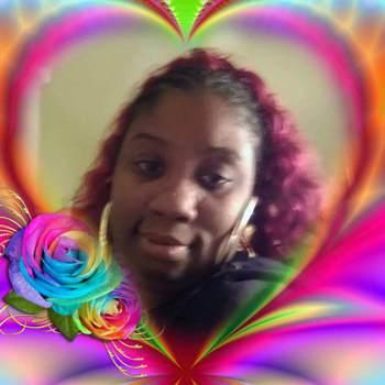 ebonyw10_New Jersey_Single_Female