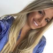 kate7907's profile photo