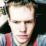 williamhickman27743's profile photo