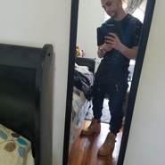 austinc123's profile photo