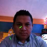 justino1981's profile photo