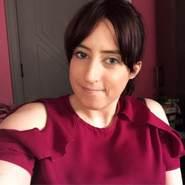 stimi1801's profile photo