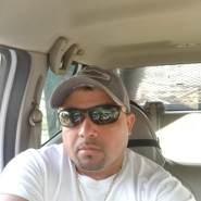 armandog141's profile photo