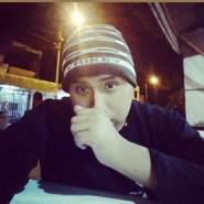anthonyc631's profile photo