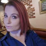 natasha11225's profile photo