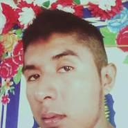 efraind19's profile photo