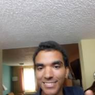 christ649's profile photo