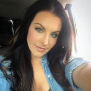jennylynn23's Waplog image'