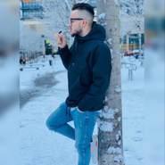 judyalali000's profile photo