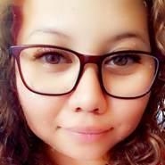 velvethc's profile photo