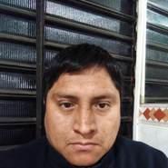 manuelm1440's profile photo