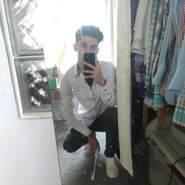 signoprv's profile photo