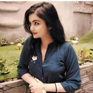 khushi_rawat's profile photo