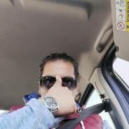 mohamedkhabala's profile photo
