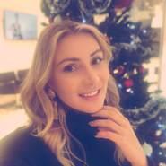 sylvine25's profile photo