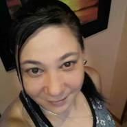 roxyc126's profile photo