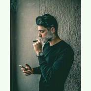 mohammadaltayyeb6's profile photo