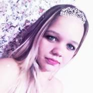 tainac49's profile photo