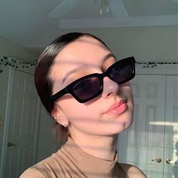faithrodrigues_New York_Single_Female