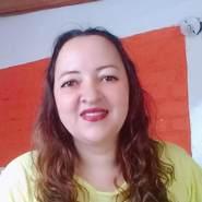 bertavasquezosorio's profile photo
