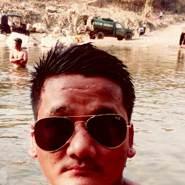 mingl173's profile photo