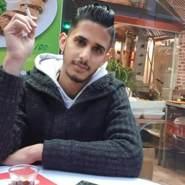 mohamadg135's profile photo