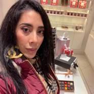 lauramay2920's profile photo